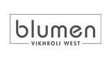 blumen_logo