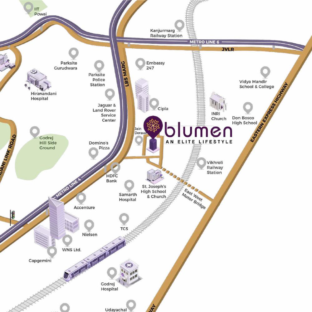blumen_map